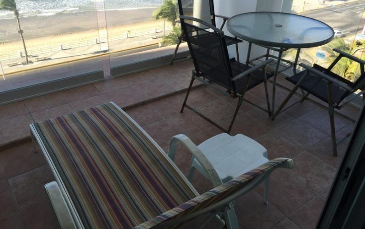 Foto de departamento en renta en avenida del mar , telleria, mazatlán, sinaloa, 1835034 No. 13