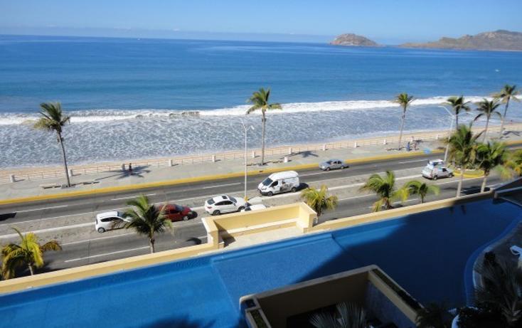 Foto de departamento en renta en avenida del mar , telleria, mazatlán, sinaloa, 1967601 No. 06