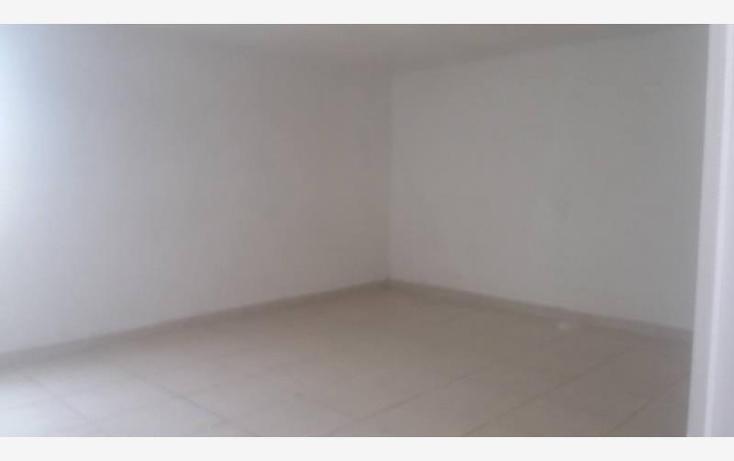 Foto de casa en venta en avenida del marquez 0, valle del conde, guadalupe, zacatecas, 1903032 No. 07