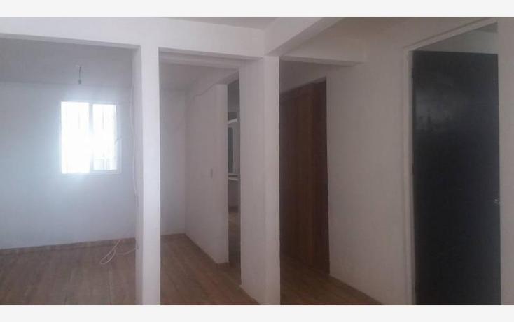 Foto de casa en venta en avenida del marquez 0, valle del conde, guadalupe, zacatecas, 1903032 No. 08