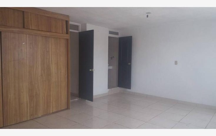 Foto de casa en venta en avenida del marquez 0, valle del conde, guadalupe, zacatecas, 1903032 No. 10