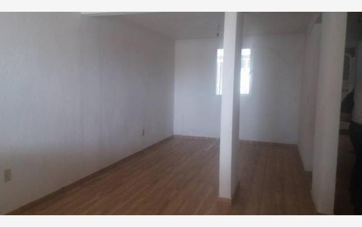 Foto de casa en venta en avenida del marquez 0, valle del conde, guadalupe, zacatecas, 1903032 No. 12