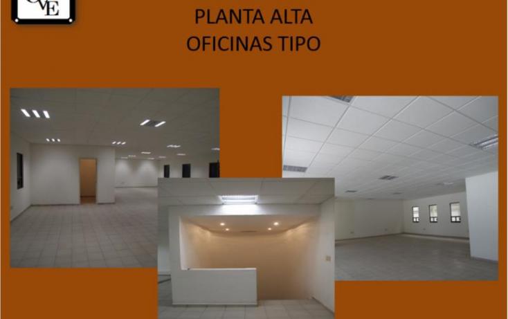 Foto de nave industrial en renta en avenida del marquez 36, parque industrial bernardo quintana, el marqués, querétaro, 727465 no 07