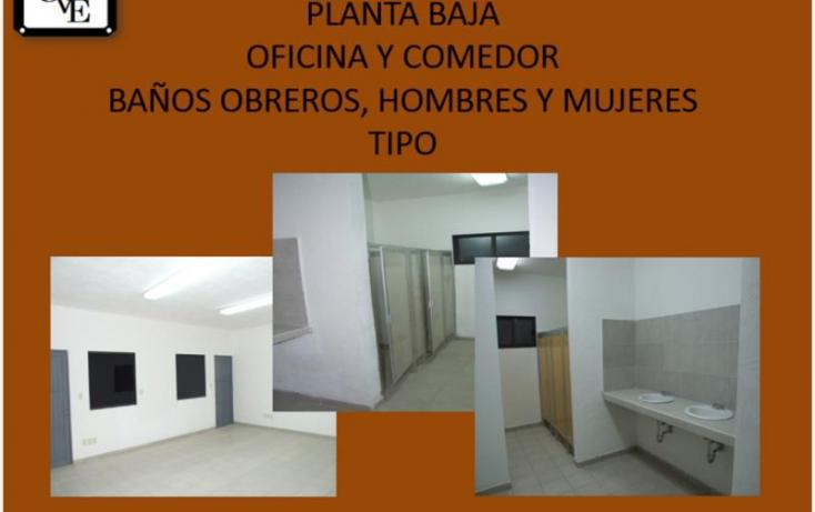 Foto de bodega en renta en avenida del marquez 36, parque industrial bernardo quintana, el marqués, querétaro, 727627 no 06