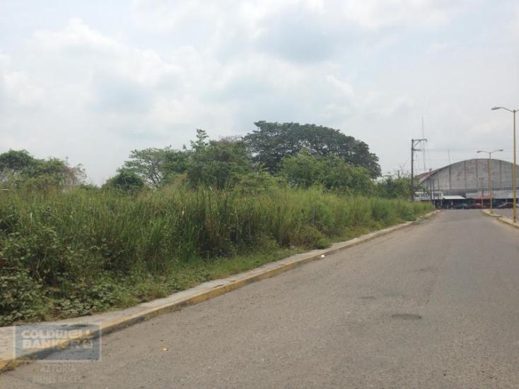 Foto de terreno habitacional en renta en avenida del mercado esquina calle moctezuma , cárdenas centro, cárdenas, tabasco, 1930915 No. 06