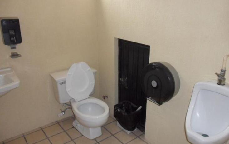 Foto de oficina en renta en avenida del mesón 1, el prado, querétaro, querétaro, 481706 No. 05