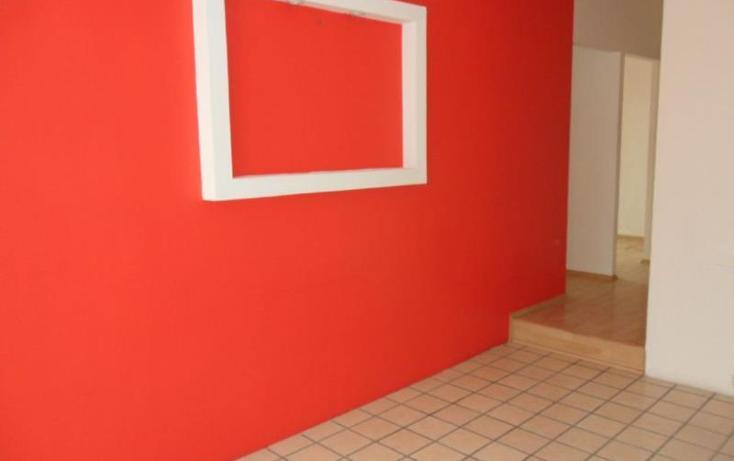 Foto de oficina en renta en avenida del mesón 1, el prado, querétaro, querétaro, 481706 No. 06