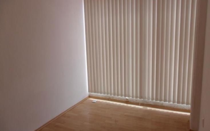 Foto de oficina en renta en avenida del mesón 1, el prado, querétaro, querétaro, 481706 No. 07