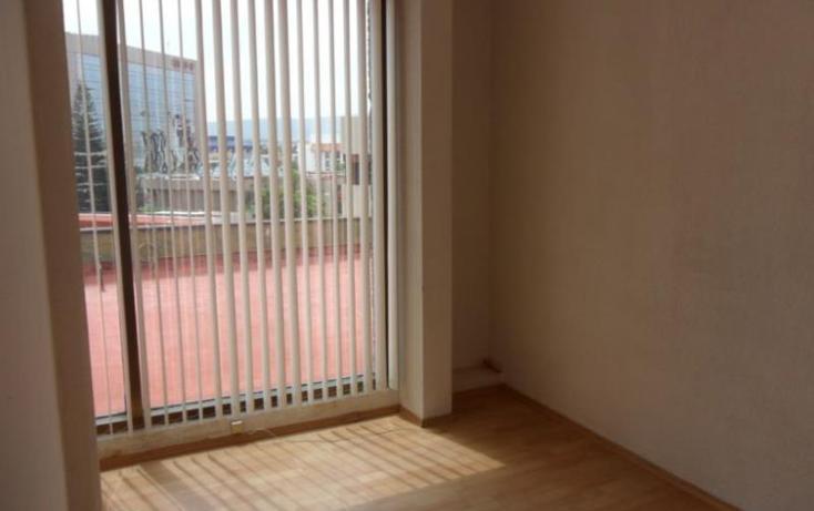 Foto de oficina en renta en avenida del mesón 1, el prado, querétaro, querétaro, 481706 No. 08