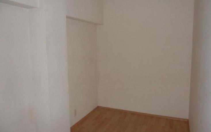 Foto de oficina en renta en avenida del mesón 1, el prado, querétaro, querétaro, 481706 No. 09