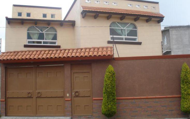 Foto de casa en venta en avenida del pacifico, capultitlán, toluca, estado de méxico, 1426059 no 01