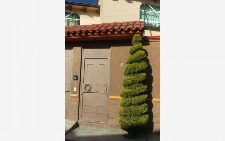 Foto de casa en venta en avenida del pacifico, capultitlán, toluca, estado de méxico, 1426059 no 03
