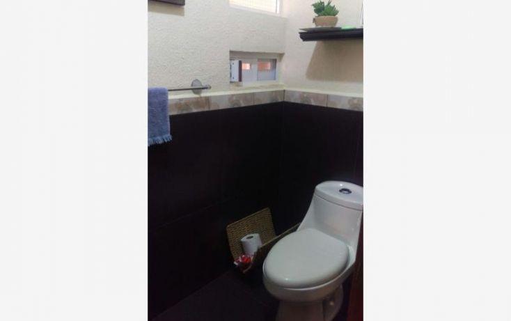 Foto de casa en venta en avenida del pacifico, capultitlán, toluca, estado de méxico, 1426059 no 04