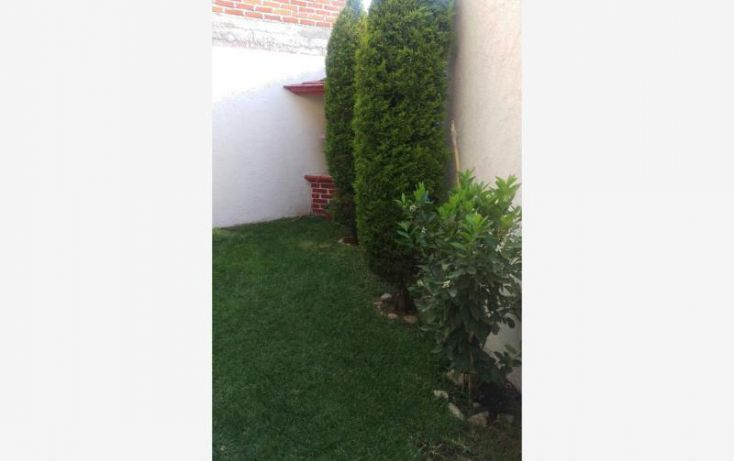 Foto de casa en venta en avenida del pacifico, capultitlán, toluca, estado de méxico, 1426059 no 06