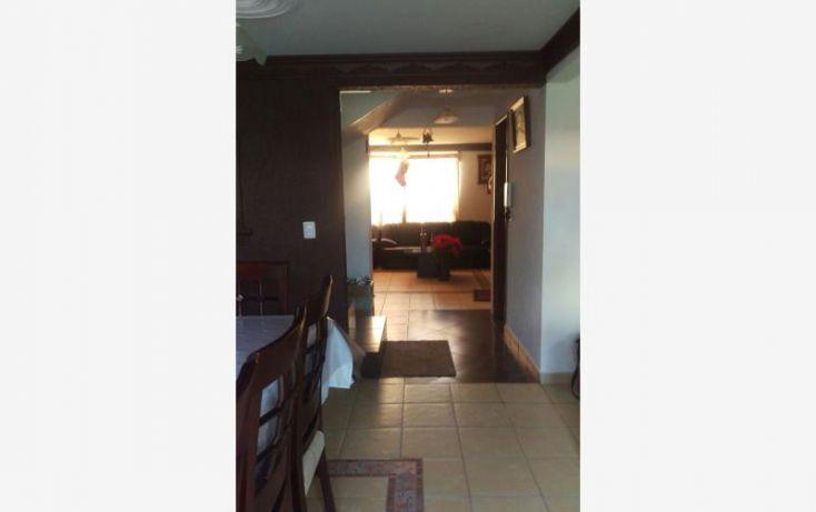 Foto de casa en venta en avenida del pacifico, capultitlán, toluca, estado de méxico, 1426059 no 07