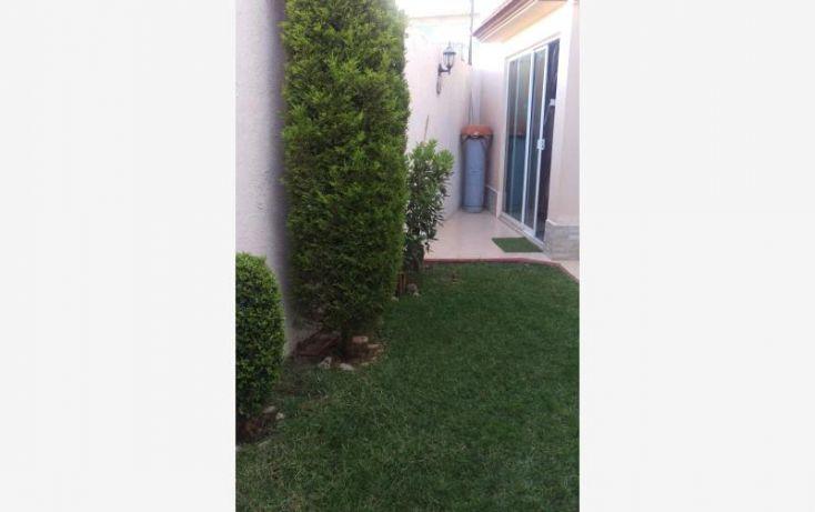 Foto de casa en venta en avenida del pacifico, capultitlán, toluca, estado de méxico, 1426059 no 08