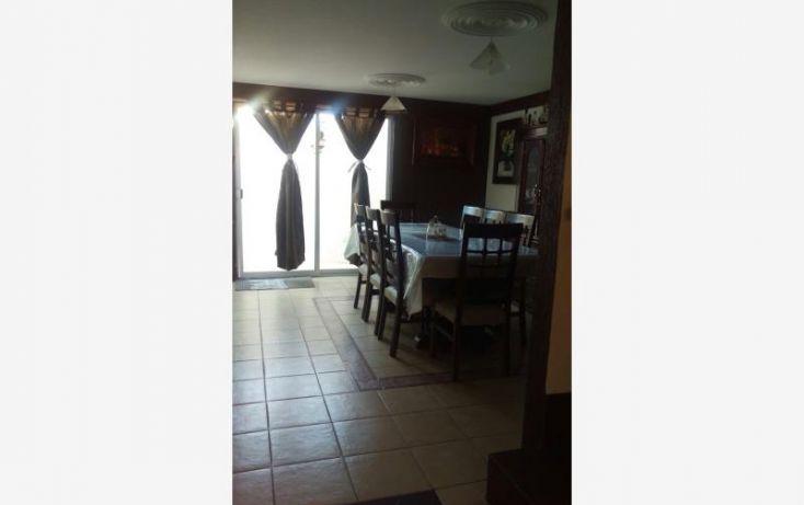 Foto de casa en venta en avenida del pacifico, capultitlán, toluca, estado de méxico, 1426059 no 09