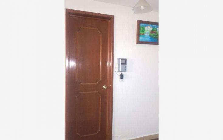 Foto de casa en venta en avenida del pacifico, capultitlán, toluca, estado de méxico, 1426059 no 10