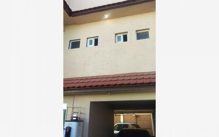 Foto de casa en venta en avenida del pacifico, capultitlán, toluca, estado de méxico, 1426059 no 11