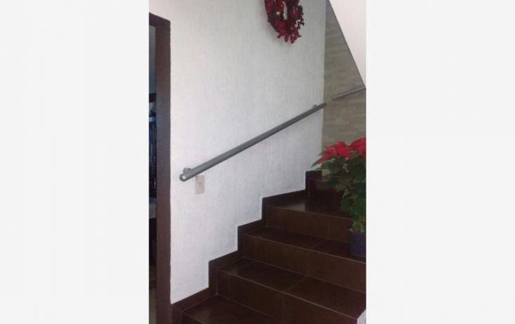Foto de casa en venta en avenida del pacifico, capultitlán, toluca, estado de méxico, 1426059 no 12