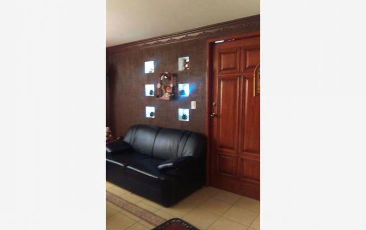 Foto de casa en venta en avenida del pacifico, capultitlán, toluca, estado de méxico, 1426059 no 14