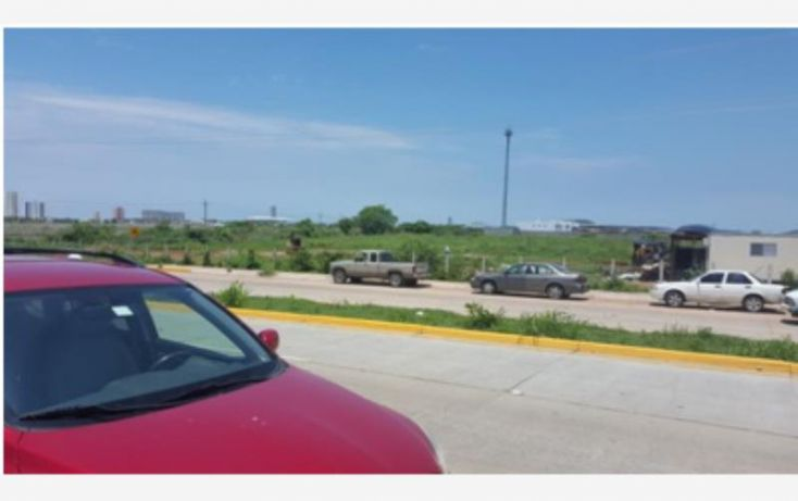 Foto de terreno habitacional en venta en avenida del pacifico, marina mazatlán, mazatlán, sinaloa, 1159571 no 01