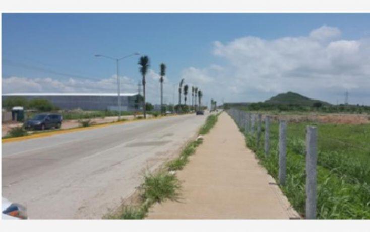 Foto de terreno habitacional en venta en avenida del pacifico, marina mazatlán, mazatlán, sinaloa, 1159571 no 03