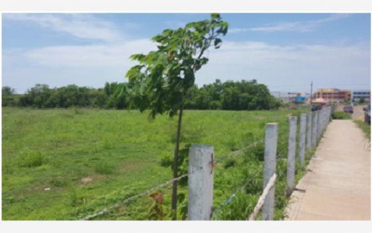 Foto de terreno habitacional en venta en avenida del pacifico, marina mazatlán, mazatlán, sinaloa, 1159571 no 04