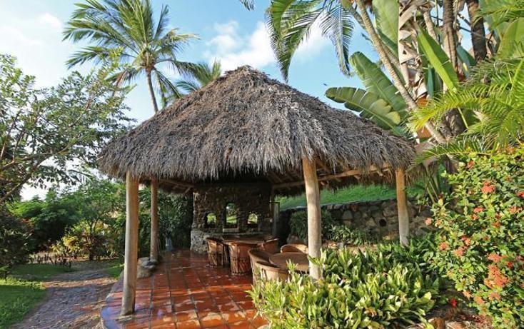 Foto de casa en renta en avenida del palmar , sayulita, bahía de banderas, nayarit, 2719718 No. 03
