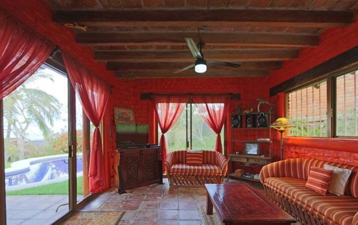 Foto de casa en renta en avenida del palmar , sayulita, bahía de banderas, nayarit, 2719718 No. 11