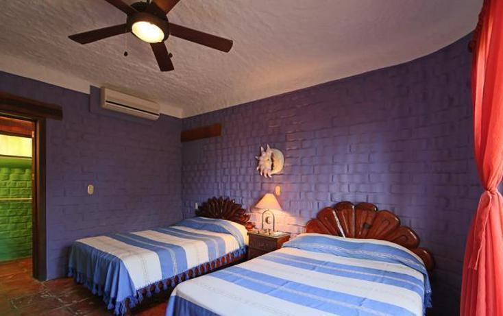 Foto de casa en renta en avenida del palmar , sayulita, bahía de banderas, nayarit, 2719718 No. 13