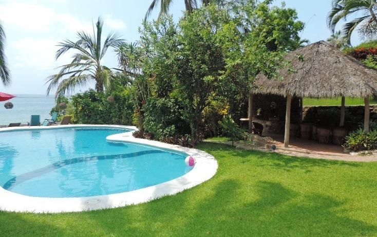 Foto de casa en renta en avenida del palmar , sayulita, bahía de banderas, nayarit, 2719718 No. 16