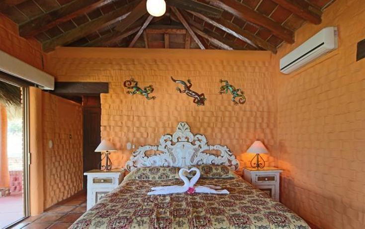 Foto de casa en renta en avenida del palmar , sayulita, bahía de banderas, nayarit, 2719718 No. 20