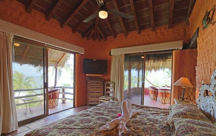 Foto de casa en renta en avenida del palmar , sayulita, bahía de banderas, nayarit, 2719718 No. 23