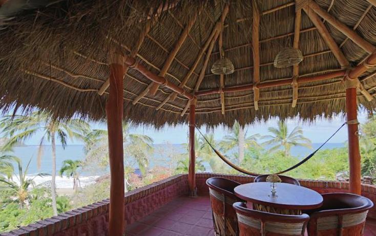 Foto de casa en renta en avenida del palmar , sayulita, bahía de banderas, nayarit, 2719718 No. 24