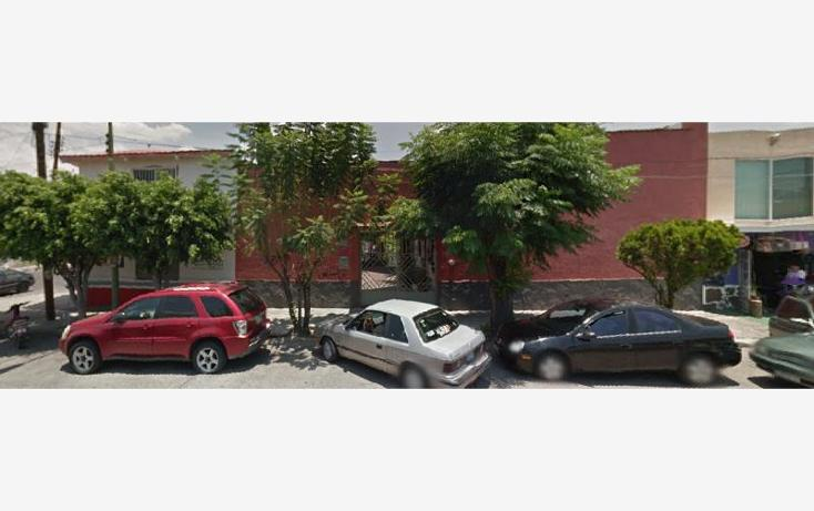 Foto de casa en venta en  361, san rafael, guadalajara, jalisco, 2675934 No. 02