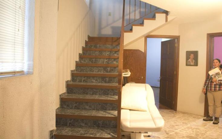 Foto de casa en venta en  361, san rafael, guadalajara, jalisco, 2675934 No. 09