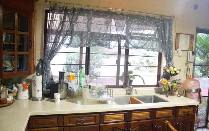 Foto de casa en venta en avenida del parque 361, san rafael, guadalajara, jalisco, 2675934 No. 14