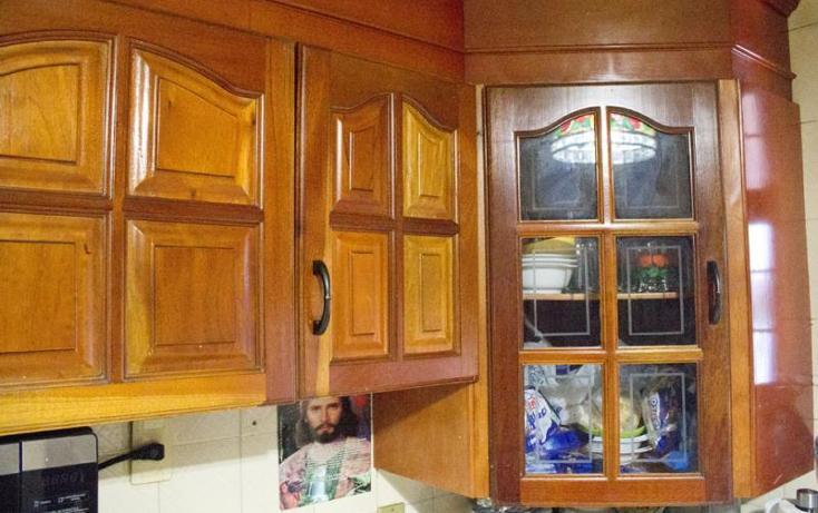 Foto de casa en venta en  361, san rafael, guadalajara, jalisco, 2675934 No. 15