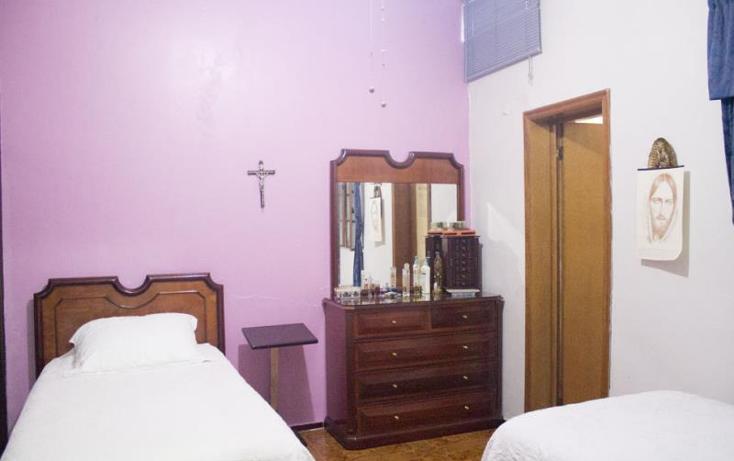 Foto de casa en venta en avenida del parque 361, san rafael, guadalajara, jalisco, 2675934 No. 26