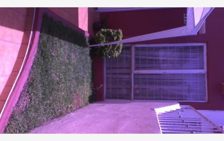 Foto de casa en venta en avenida del pino 499-21, haciendas de san josé, san pedro tlaquepaque, jalisco, 2008450 No. 02