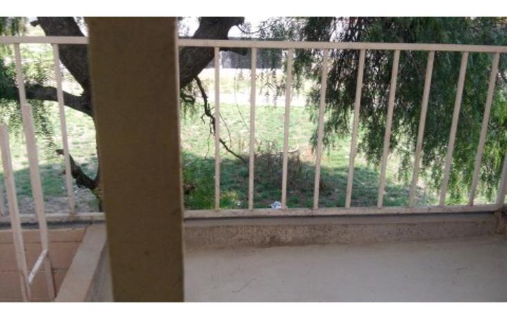 Foto de casa en venta en avenida del puente s/n, barrio cuaxoxoca 5b , cuaxoxoca, teoloyucan, méxico, 1954050 No. 08