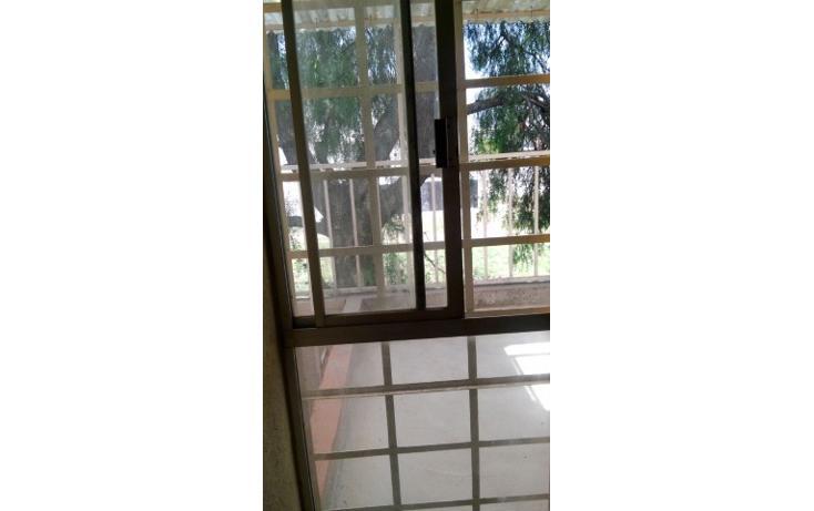 Foto de casa en venta en avenida del puente s/n, barrio cuaxoxoca 5b , cuaxoxoca, teoloyucan, méxico, 1954050 No. 09