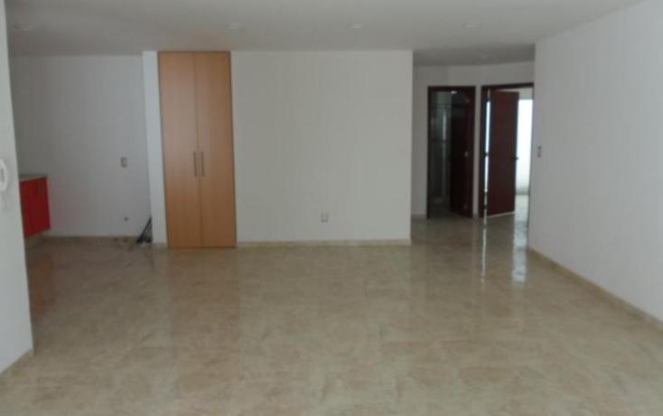 Foto de departamento en venta en avenida del río 1, villas la cañada, el marqués, querétaro, 1669036 No. 05