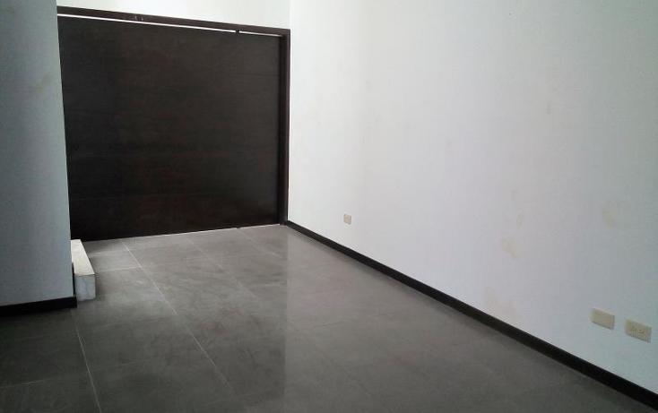 Foto de casa en venta en avenida del rosario 672, el rosario, saltillo, coahuila de zaragoza, 2825892 No. 02
