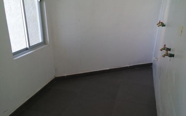 Foto de casa en venta en avenida del rosario 672, el rosario, saltillo, coahuila de zaragoza, 2825892 No. 04