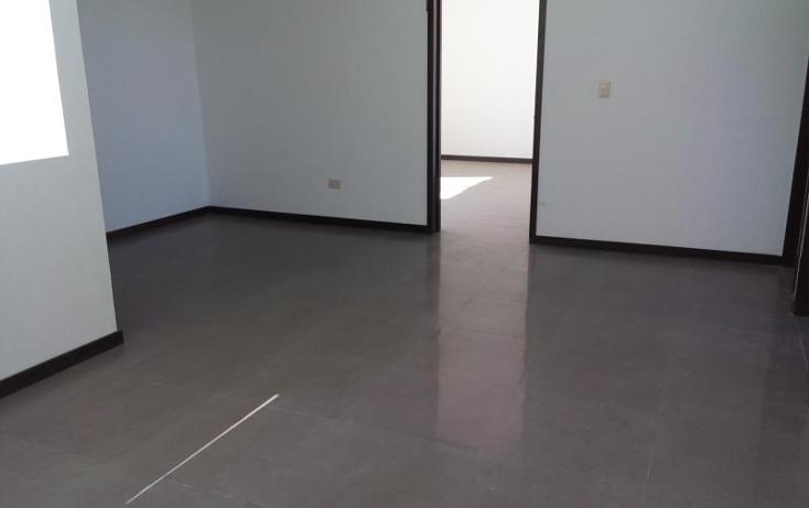 Foto de casa en venta en avenida del rosario 672, el rosario, saltillo, coahuila de zaragoza, 2825892 No. 07