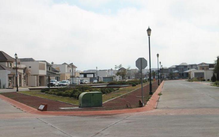 Foto de terreno habitacional en venta en avenida del sena, arboledas, saltillo, coahuila de zaragoza, 1581828 no 02