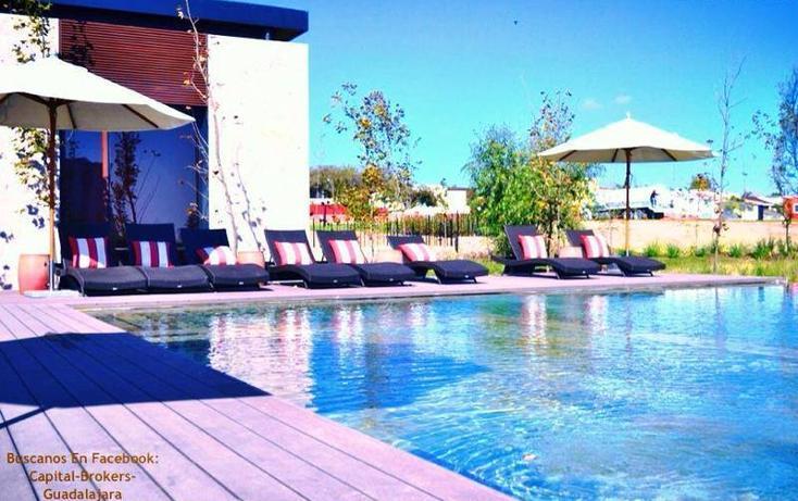 Foto de casa en venta en avenida del servidor , valle real, zapopan, jalisco, 449330 No. 03