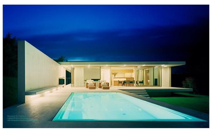 Foto de casa en venta en avenida del servidor , valle real, zapopan, jalisco, 449330 No. 08